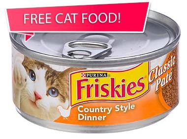 friskies-free-coupon-2