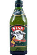 Star Olive Oil Coupon: Extra Virgin Olive Oil, as Low as $4.15 at Safeway!