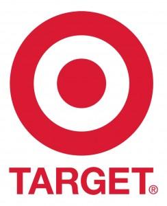 Target Coupon Deals: Week of 9/29