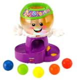 "Fisher-Price Toys, BOGO Free at Toys ""R"" Us!"