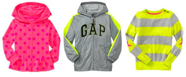Banana Republic, GAP & Old Navy: Up to 35% Off Coupon Code---Last Day!