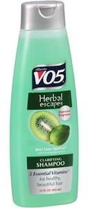 Free VO5 & Cheap Got2B at CVS!
