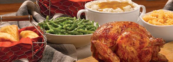 boston market family meal coupon