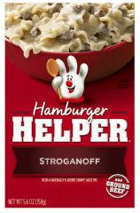 hamburger helper image coupon