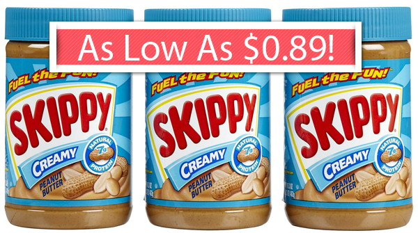 skippy-peanut-butter-coupon1