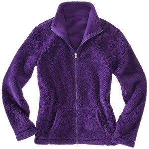 Ladies Fleece Jackets Sale - Coat Nj