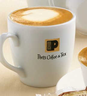 peet's-coffee-1