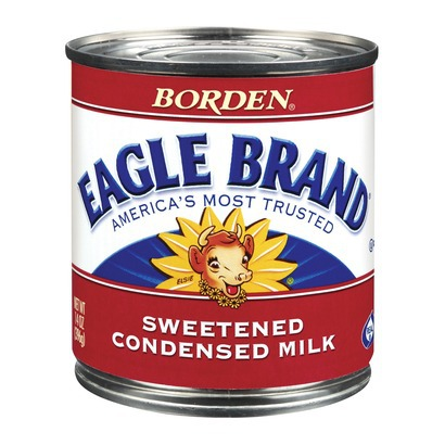 Eagle Brand Condensed Milk, Only $1.17 at Target!