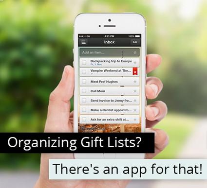 Organize-Gift-list-App-small