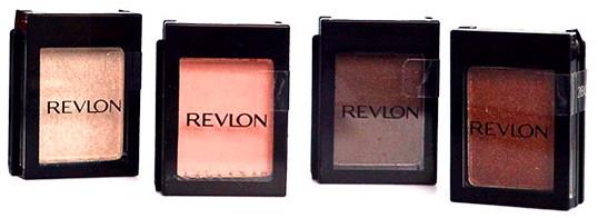Revlon-Coupon