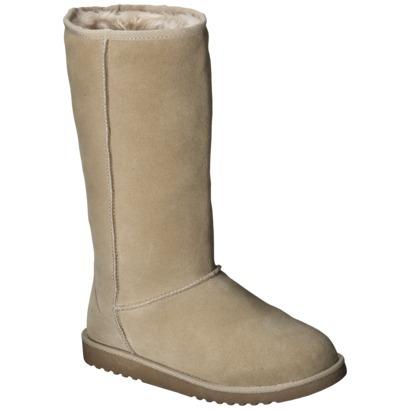 Xhilaration Boot