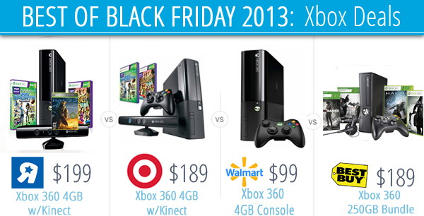 Best black friday deals 2018 uk xbox one