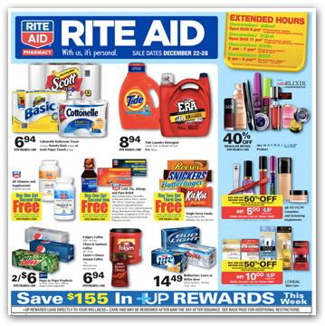 Rite-Aid-Ad