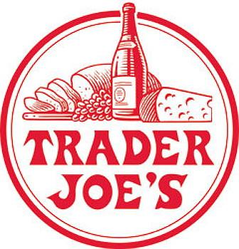 Krazy coupon lady trader joe