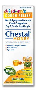 chestal-honey-stock