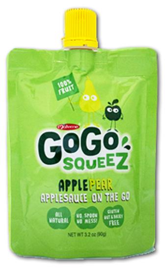 gogo sqeez apple-pear-stock