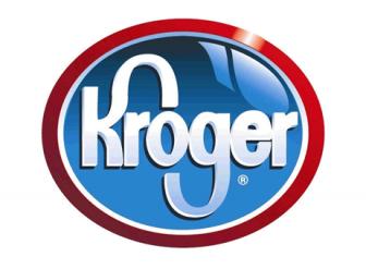 Kroger Coupon Deals: Week of 9/9