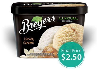 Breyers-Ice-Cream-Coupon