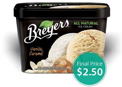 Breyers-Ice-Cream-Coupon
