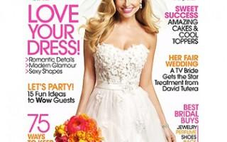 Bridal-Guide-MagazineFeature