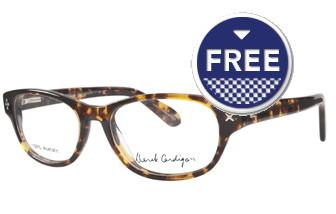 Free-Glassses