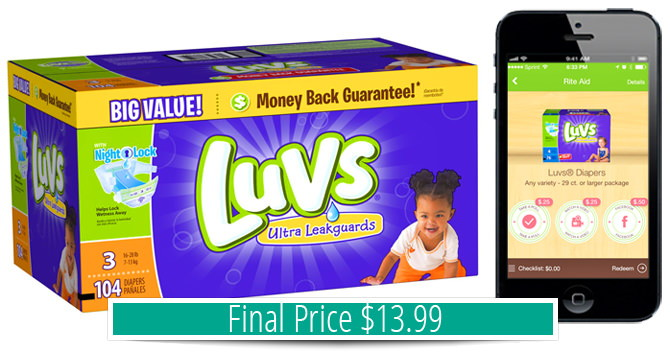 Luvs-Diapers-Coupon