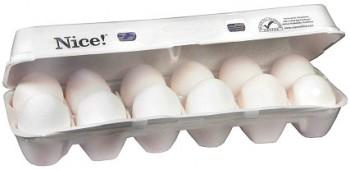 Nice!-Eggs-Deal