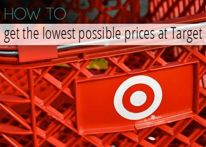 Target-cart1