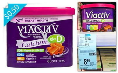 Viactiv-Calcium-Chews-Coupon