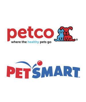 How to Save at Petco and Petsmart - The Krazy Coupon Lady