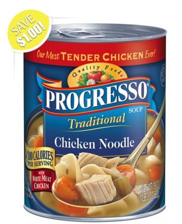 progresso-soup-coupon