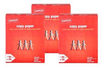 staples-free-paper-slider