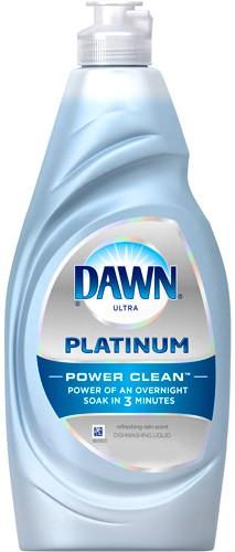 Dawn-Coupon