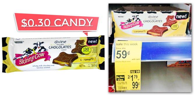 Skinny-Cow-Chocolate-Coupon