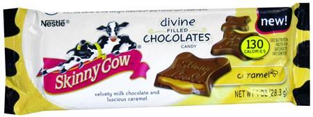 Skinny-Cow-Coupon