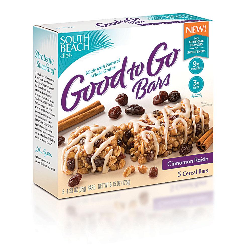 South-Beach-Diet-Good-To-Go-Bars-Cinnamon-Raisin-855919003037