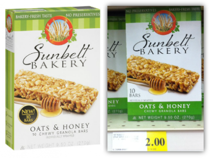 Sunbelt-Granola-Store-