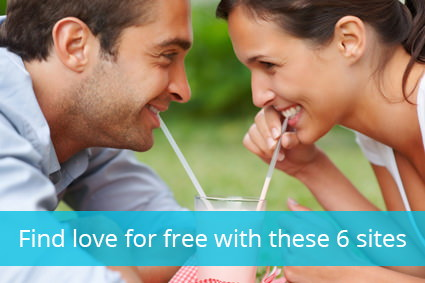 free online personals in islesford Matchcom is the number one destination for online dating with more dates, more relationships, & more marriages than any other dating or personals site.