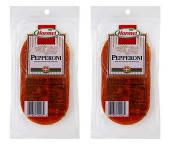 hormel-pepperoni