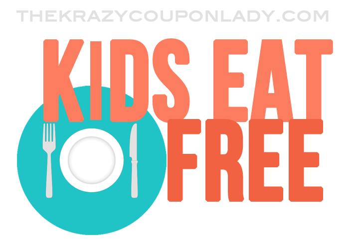 A Comprehensive Guide to Kids Eat Free Restaurants