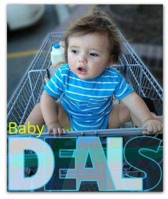 Baby Deals 2