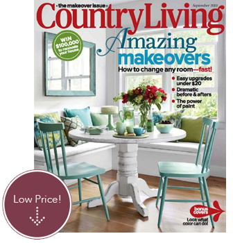Country-Living-Magazine