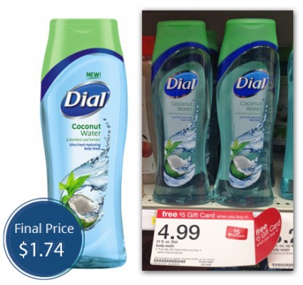 Dial Body Wash Target_edited-1