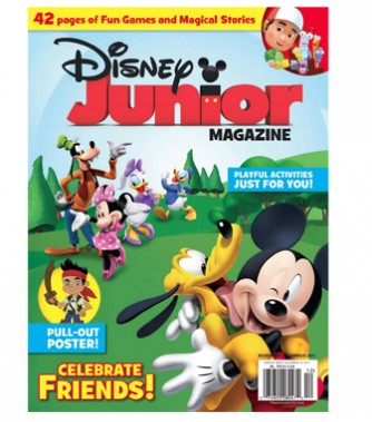 Disney-JuniorFeature