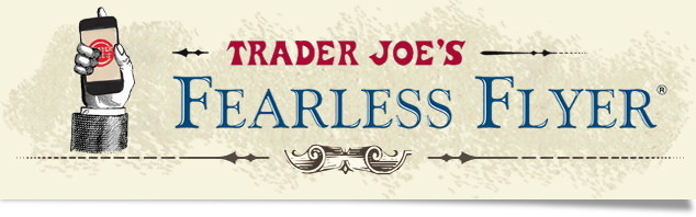 11 amazing tips for shopping and saving at trader joe 39 s the krazy coupon lady. Black Bedroom Furniture Sets. Home Design Ideas