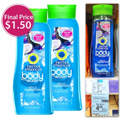 Herbal-Essences-Body-Wash-Coupon