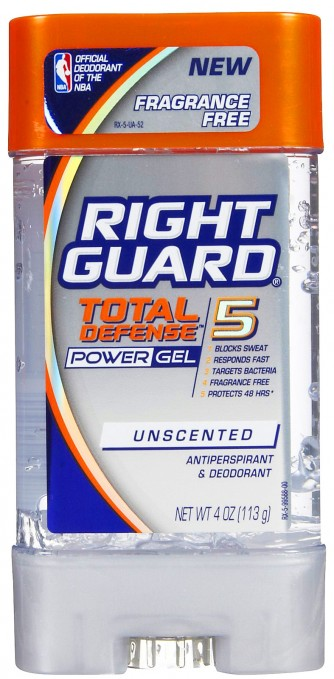 Right-Guard-Coupon