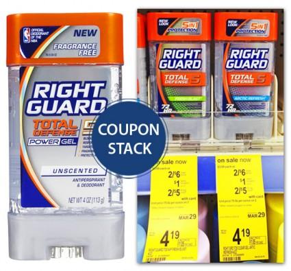 Right-Guard-Deodorant-Coupon