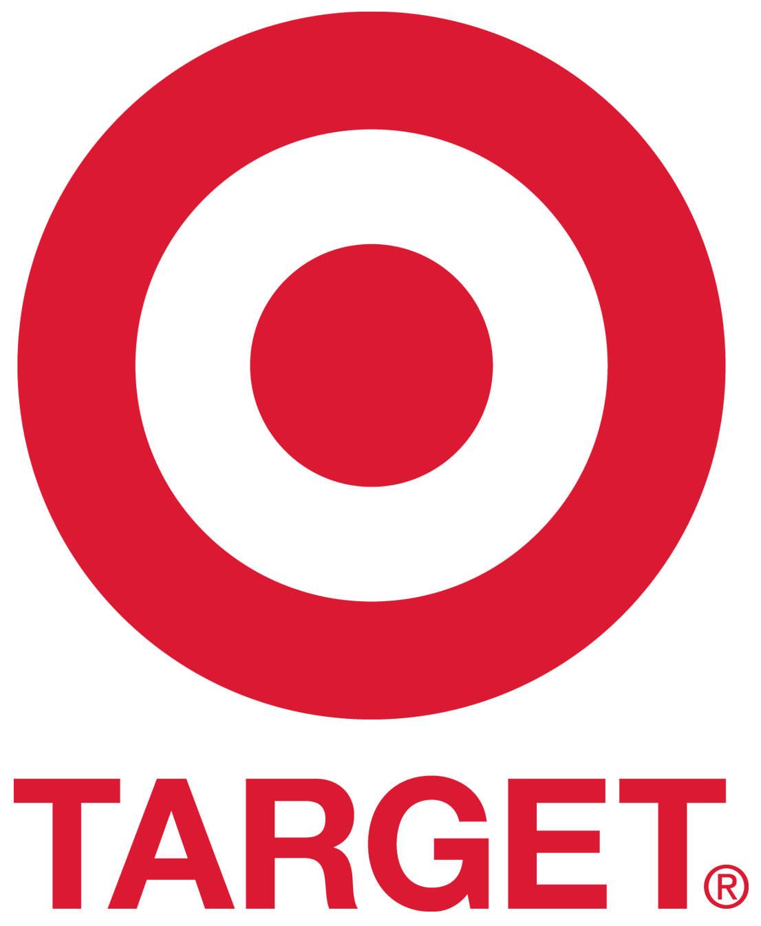 Target.com Has New Printable