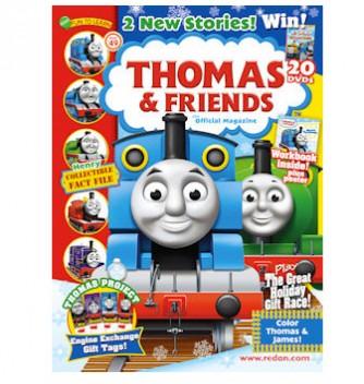 Thomas-&-FriendsFeature